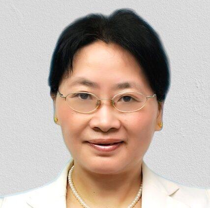 Yanhui Zou Hunan